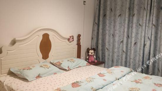 鄭州梅傑公寓