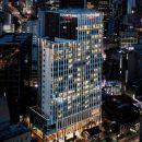 南大門萬豪首爾萬怡酒店(Courtyard By Marriott Seoul Namdaemun)