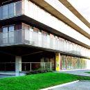 城市公寓里爾格蘭德帕萊酒店(Appart'City Lille Grand Palais)