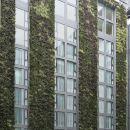 倫敦希爾頓逸林酒店倫敦塔店(DoubleTree by Hilton Tower of London)