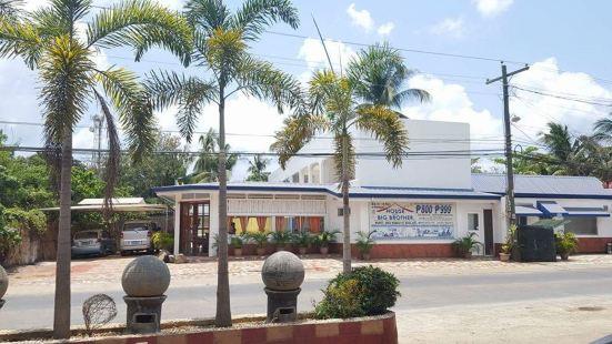 House of Big Brother Palawan