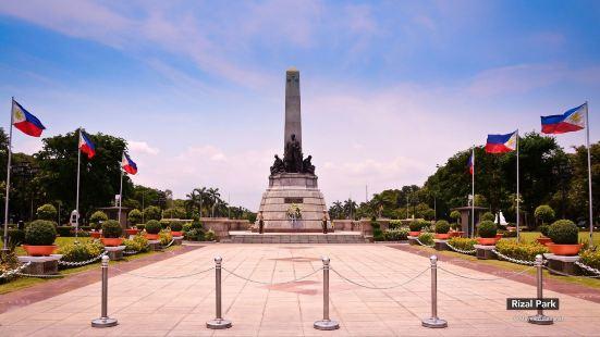 ZEN Premium Magallanes Makati