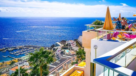 Grill Amadores Reviews Food Drinks In Canary Islands