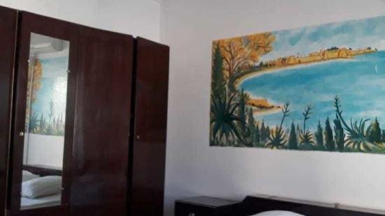 Hotel Hamilton - Kaly Center|Hotel Hamilton - Kaly Center