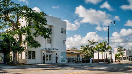 Hotel Miami Zen