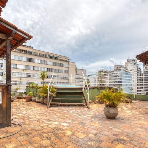 OYO Amazonas Palace Hotel Belo Horizonte