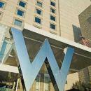 達拉斯維多利亞W酒店(W Dallas Victory)