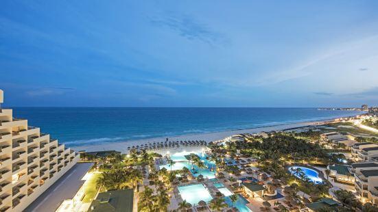 Iberostar Cancun All Inclusive