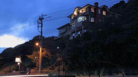 箱根町優雅酒店