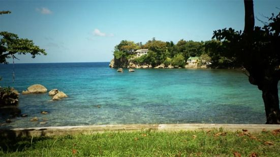 Frenchman's Cove Resort