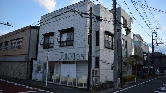Ohmachi Junxion