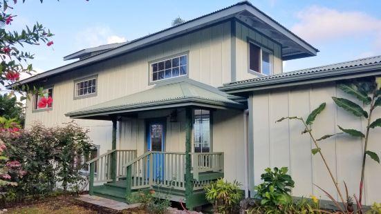 Hilo Vacation Rental