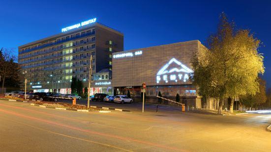 貝斯套酒店