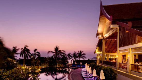 Novotel Phuket Resort Phuket