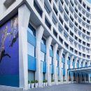 新德里公園酒店(The Park New Delhi)