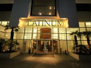 BH長廊白金酒店(Promenade BH Platinum)