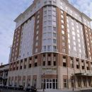 巴爾的摩市中心/內港萬怡酒店(Courtyard Baltimore Downtown/Inner Harbor)