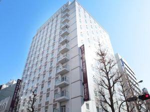 APA酒店〈橫濱關內〉(APA Hotel Yokohama Kannai)