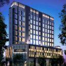 新加坡威豪酒店(Parc Sovereign Hotel Singapore [Albert Street])