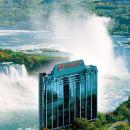 喜來登瀑布酒店(Sheraton on the Falls Hotel)