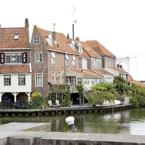 Hotel de Koepoort