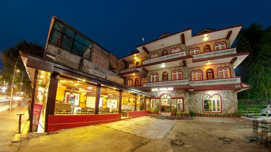 OYO 151 Hotel Snowland