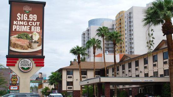 Best mobile casino australia for real money