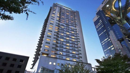大阪威斯汀酒店