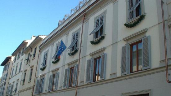 Residenza Manzoni