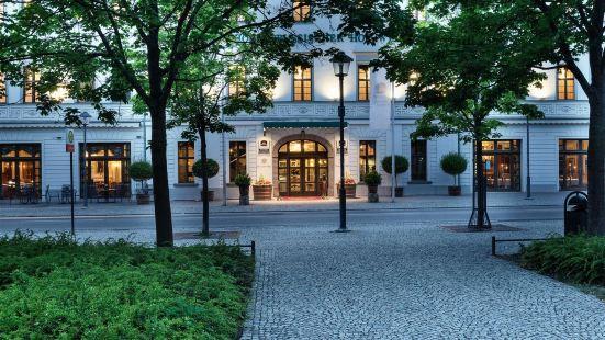 魯瑟斯赫爾貝斯特韋斯特精品豪華酒店