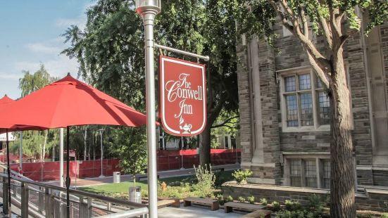 The Conwell Inn