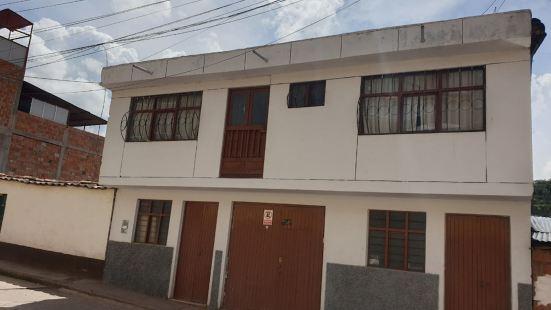 Casa Karmenka