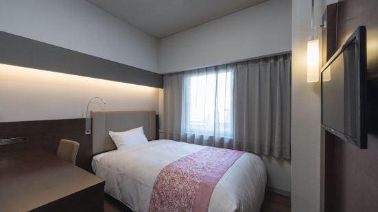 名古屋金山酒店