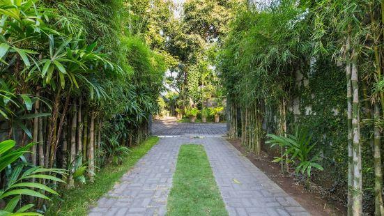 Mango Tree Villas Bali