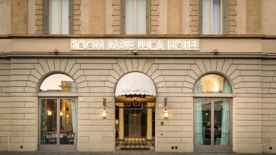 佛羅倫薩盧卡室友酒店