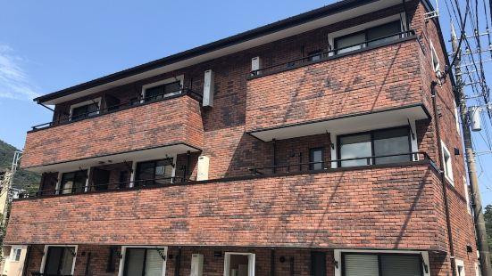 Condominium MiraHakone