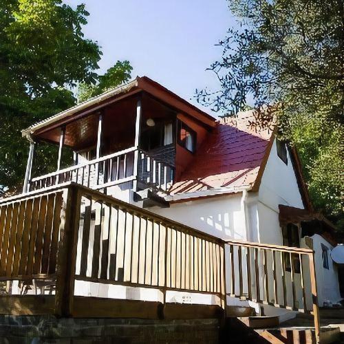 Masescha Country Estate