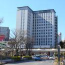 APA酒店<千葉京成成田站前>(APA Hotel Keisei Narita Ekimae)