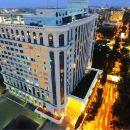 托頗阿迪穆利亞酒店(Adimulia Hotel Managed by Topotels)