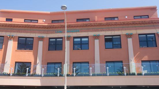 Bondi 38 Serviced Apartments Sydney