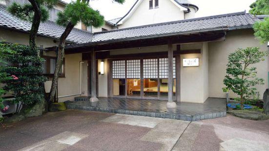 Kaihinsou Kamakura