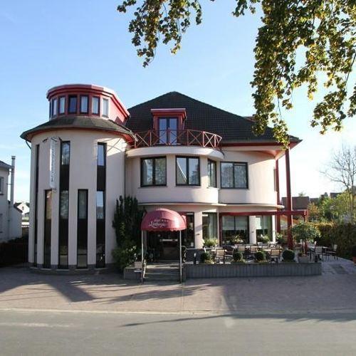 Hotel Limburgia