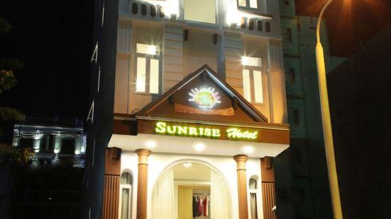 Sunrise Hotel Da Nang