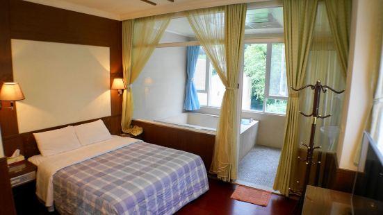 Ying Su Health Spa Hotel