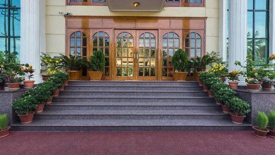 皇家卡薩酒店