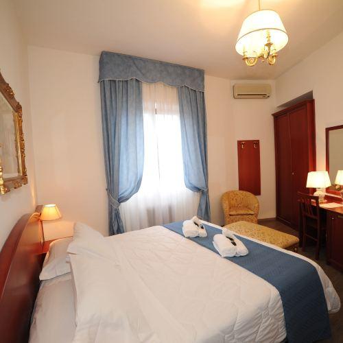 思維瓦亞酒店