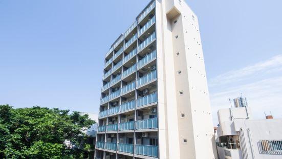 Premier Urbansea 2 Matsuo