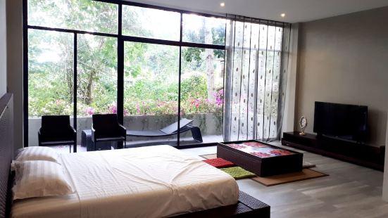 Brand Cebu House