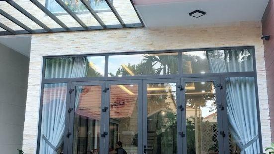 Lyna's House - Hoi An