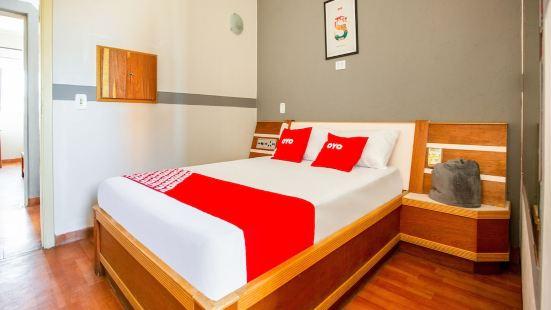 OYO Hotel Estrela Do Sul